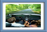 Visit Holidays Online - Car Hire for all the latest offers on your next Holiday Car Hire