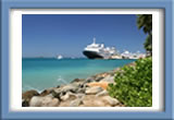 Cruise Deals direct with the provider at Holidays Online